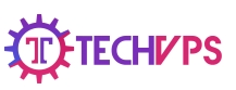 techvps-logo