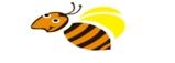 HappyBeeHost $2/月/OVZ/1核/1G/30G/1T/1Gbps/英国