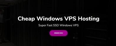 windowsvps-1