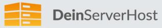 DeinServerHost:€3/月/1GB内存/12GB SSD空间/3TB流量/DDOS/KVM/德国