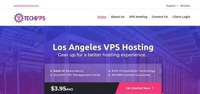techvps-www