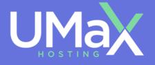 UMaxHosting:$10/年/1GB内存/70GB空间/3TB流量/OVZ/洛杉矶QN