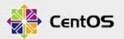 VPS评教程:Centos系统下常用的命令(全)