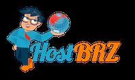 Hostbrz $12/年/OpenVZ/1核/1G/25G/1.5T/1Gbps 三机房