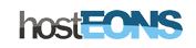 hosteons:国庆促销,KVM7.5折优惠,OVZ7低至5折,不限流量VPS