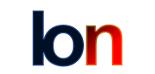 Beyotta Network:$43/年/1G内存/10GB空间/500GB流量/KVM/新加坡M1