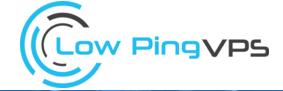 lowpingvps:$9.99/年/2G内存/5GB SSD空间/500GB流量/OpenVZ/洛杉矶QN