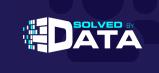 SolvedByData:VPS年付14刀,虚拟主机年付3刀,分销主机年付10刀