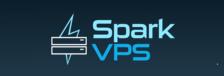 SparkVPS:$25/年/2G内存/20GB SSD空间/2TB流量/KVM/洛杉矶