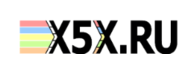 x5x:月付仅需1.5欧元的不限流量VPS,俄罗斯、荷兰、美国