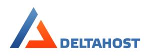 deltahost:$9/月/2GB内存/40GB SSD空间/2TB流量/KVM/荷兰/乌克兰
