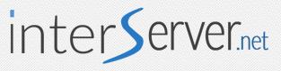 黑色星期五 interserver:主机5折,$2.5建站,VPS/服务器