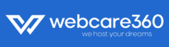 webcare360:乌克兰,1G带宽,不限流量,抗投诉服务器/无视版权