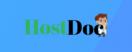 HostDoc:£4/月/2GB内存/60GB空间/不限流量/250Mbps/KVM/新加坡/达拉斯