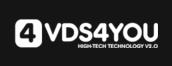 vds4you:13元/月,俄罗斯VPS,不限流量,KVM虚拟