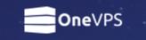 OneVPS:$3.75/月/512MB内存/20GB SSD空间/2TB流量/1Gbps端口/KVM/日本/新加坡/直连/可Netflix