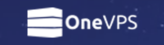 OneVPS:日本/新加坡/英国/荷兰/瑞士等VPS,1Gbps带宽、不限流量,7.5折优惠,512MB内存,月付3美金