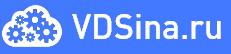 vdsina:6元/月,512M内存KVM系列VPS,俄罗斯/荷兰数据中心