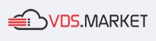 新商家:vdsmarket $0.99/月/俄罗斯VPS/KVM/可Windows/不限流量