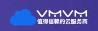 VMVM 90元/月/KVM/1核/1G/15G/500G/10M/韩国 限游戏加速