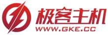 极客主机:拉斯维加斯VPS/8折促销/月付40元起/支持Win