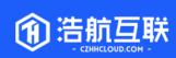 浩航互联:日本vps/2核1G内存/20G SSD/40Mbps/500G流量/61元/月