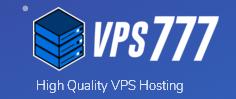 vps777:新商家新服务器,VPS仅需$20/年,1G内存/1核/10gSSD/洛杉矶 cc