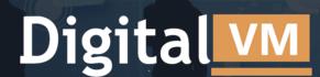 "digital-vm:VPS 7折优惠/10Gbps带宽/日本/新加坡/洛杉矶等多个机房,$6.3/月起,可""支付宝"""