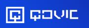 Qovic:$12/年/256MB内存/10GB SSD空间/250GB流量/1Gbps/DDOS/KVM/洛杉矶