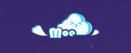 MoeCloud:299元/年/512MB内存/10GB SSD空间/1TB流量/500Mbps-1Gbps端口/KVM/香港BGP