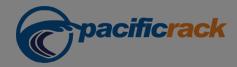 Pacificrack:$13.5/年/1GB内存/35GB SSD空间/1TB流量/1Gbps端口/KVM/洛杉矶CN2 GT