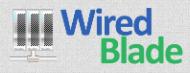 黑五 Wired Blade:$40/月/2*E5649/32GB内存/1TB硬盘/20TB流量/5 IP/凤凰城