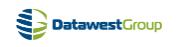 Datawest:$3/月/1GB内存/60GB空间/1TB流量/KVM/澳大利亚