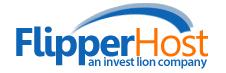 flipperhost:$99/年/洛杉矶高配VPS/KVM/6G内存/4核/80G硬盘/8T流量/paypal/支付宝
