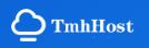 TmhHost:150元/季/512MB内存/20GB SSD空间/500GB流量/200Mbps端口/KVM/日本软银