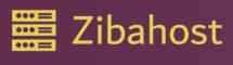 ZIBA.HOST:$15/年/1GB内存/20GB SSD空间/15TB流量/1Gbps端口/DDOS/OVZ/洛杉矶