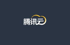 推荐:腾讯云香港VPS/299元/3M带宽/1G内存/1核/50g硬盘/免费Win