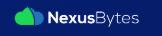 NexusBytes:$7.82/季/1GB内存/15GB NVMe空间/1TB流量/1Gbps带宽/KVM/DDOS/洛杉矶/纽约/德国