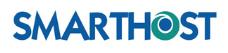 smarthost:大硬盘VPS/每T硬盘$4/月/洛杉矶/拉斯维加斯等5机房