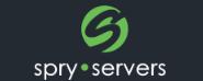 """spryservers:""""Pi Day""""/$4/月/KVM/3G内存/20gSSD/4T流量/凤凰城+达拉斯"""