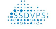 SSDVPS.DK:$4.4/月/2GB内存/20GB NVME空间/不限流量/10Gbps/DDOS/KVM/丹麦