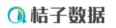 桔子数据:月付28元/香港三网CN2 GIA直连云服务器VPS/1核心/1G内存/10M带宽