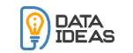 Data Ideas:$1.5/月/1GB内存/10GB SSD空间/不限流量/100Mbps端口/KVM/休斯顿