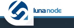 免费VPS:LunaNode 为新用户提供一年免费试用VPS
