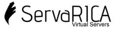servaRICA:月付10美元/3T大硬盘VPS/加拿大vps