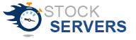 StockServers:$5/月/1核独享/4GB内存/100GB空间/1TB流量/1Gbps端口/KVM/洛杉矶QN