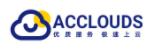 acclouds:日本软银VPS/解锁Netflix(奈非)/55元/月/512M内存/1核/20gSSD/1T流量