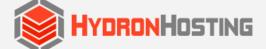 HydronHosting:北卡罗莱纳虚拟主机/不限流量/5GB SSD空间/年付5.2美金